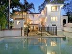 5 Kywong Avenue, Pymble, NSW 2073