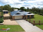 27 Federation Drive, Highfields, Qld 4352