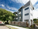 4202/151 Annerley Road, Dutton Park, Qld 4102