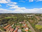 14 Forrest Road, Ryde, NSW 2112