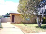 1/2 Douglas Mawson Drive, Dubbo, NSW 2830