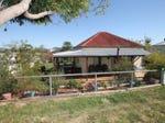 37 Dewhurst Street, Werris Creek, NSW 2341