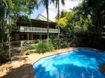 25 ONeill Street, Coffs Harbour, NSW 2450