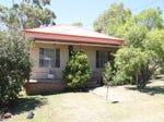 20 Poole Street, Werris Creek, NSW 2341
