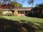 94 MCNAMARA'S LANE, Narromine, NSW 2821
