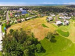 Lot 160 Nicklaus Court, Ocean Shores, NSW 2483
