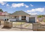 6 Enfield Avenue, Blair Athol, SA 5084