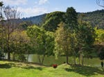 1563 Yandina Coolum Road, Yandina, Qld 4561