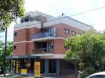 1/130 Station Street, Wentworthville, NSW 2145