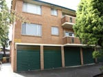 5/42-44 FERGUSON Avenue, Wiley Park, NSW 2195