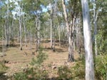 89, North Branch Road, Mount Perry, Qld 4671
