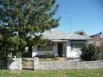403 Solomon Street, West Albury, NSW 2640