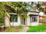 11 Leslie Street, Richmond, Vic 3121