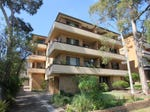 4/61 Warialda Street, Kogarah, NSW 2217