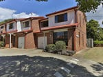 1/226 Hume Street, South Toowoomba, Qld 4350