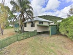 17 Bell Street, Greenmount, Qld 4359