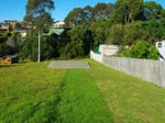 1 Guboo Place, Bermagui, NSW 2546