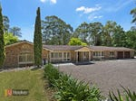 17 Taylors Road, Dural, NSW 2158