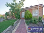 1/24 Carroll Road, Oakleigh South, Vic 3167