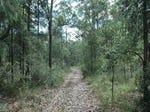 1, 20 Dyce Road, Wyee, NSW 2259