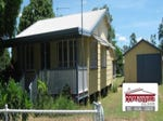 28 Fifth Avenue, Scottville, Qld 4804