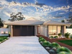 Lot 35 Reginald Drive, Kootingal, NSW 2352