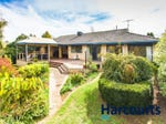 10 Archibald Crescent, Warragul, Vic 3820