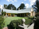 Mona/140 Little River Road, Braidwood, NSW 2622