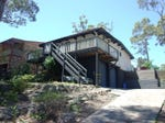74 Kings Point Drive, Kings Point, NSW 2539
