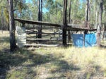 #976 Goranba Lane, Goranba, Qld 4421