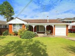 11 Pollock Street, Georges Hall, NSW 2198