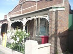 B/97B Elizabeth Street, Launceston, Tas 7250