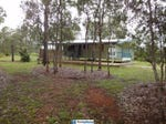 320 Marnane Road, Tolga, Qld 4882