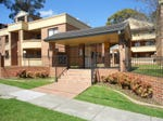 24/170-176 Greenacre Road, Bankstown, NSW 2200