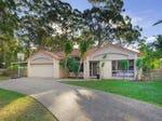 4 Grevillea Court, Lake Cathie, NSW 2445