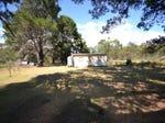 154 Wattle Ridge Road, Hill Top, NSW 2575