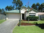 8 Tolai Court, Mudgeeraba, Qld 4213