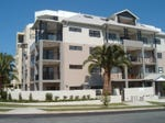 Unit 7/5 Rock Street, Scarborough, Qld 4020