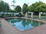 7/233 The Esplanade Esplanade, Cairns North, Qld 4870