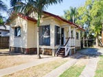 42 Eversley Terrace, Yeronga, Qld 4104