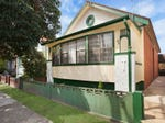 105 Lewis Street, Maryville, NSW 2293