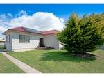 407 Wantigong Street, North Albury, NSW 2640