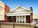 470 Victoria Street, Richmond, Vic 3121