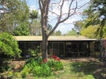 113 Amamoor Creek Road, Amamoor, Qld 4570