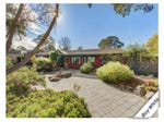 4 Byrnes Place, Curtin, ACT 2605