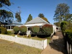 59 Phillip Street, South Toowoomba, Qld 4350