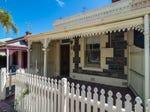 17 Marion Street, Adelaide, SA 5000