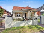 86 National Park Street, Hamilton South, NSW 2303