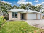 51 Rayleigh Drive, Worrigee, NSW 2540