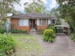 20 Bonton Road, Springwood, NSW 2777
